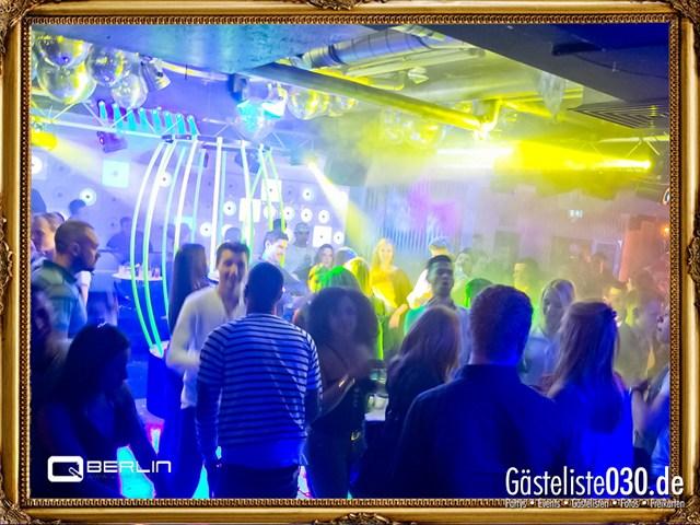 https://www.gaesteliste030.de/Partyfoto #51 Q-Dorf Berlin vom 06.03.2013