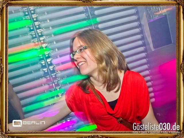 https://www.gaesteliste030.de/Partyfoto #46 Q-Dorf Berlin vom 06.03.2013