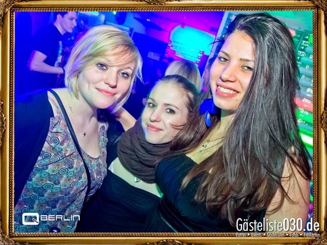 https://www.gaesteliste030.de/Partyfoto #110 Q-Dorf Berlin vom 06.03.2013