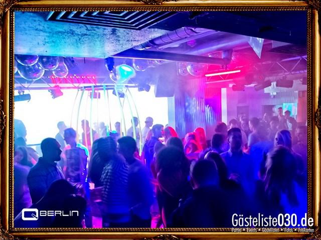 https://www.gaesteliste030.de/Partyfoto #3 Q-Dorf Berlin vom 06.03.2013
