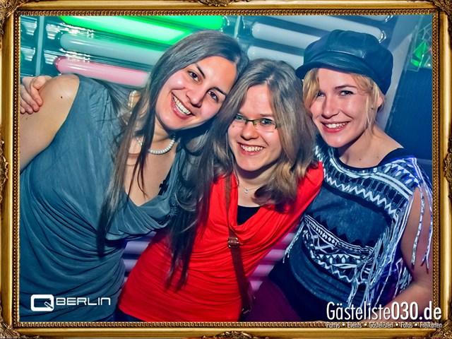 https://www.gaesteliste030.de/Partyfoto #78 Q-Dorf Berlin vom 06.03.2013