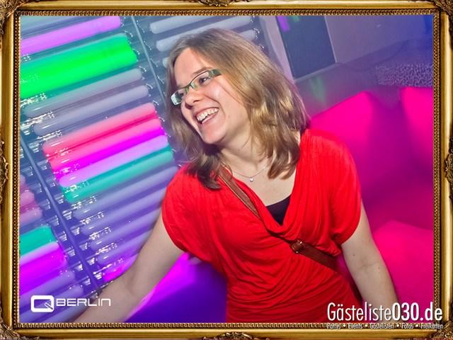 https://www.gaesteliste030.de/Partyfoto #33 Q-Dorf Berlin vom 06.03.2013