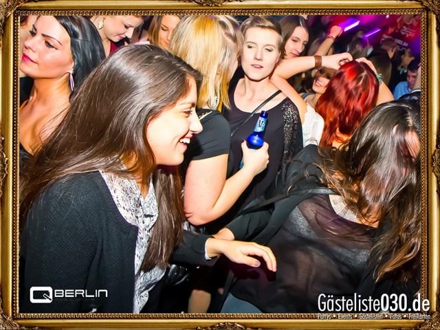 https://www.gaesteliste030.de/Partyfoto #34 Q-Dorf Berlin vom 12.01.2013