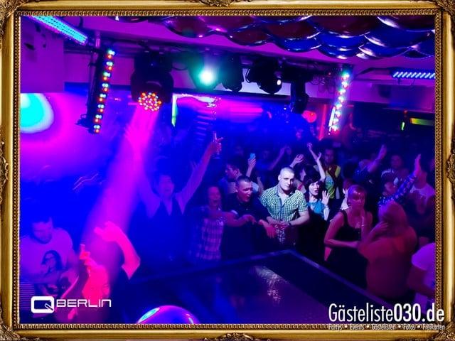 https://www.gaesteliste030.de/Partyfoto #16 Q-Dorf Berlin vom 12.01.2013