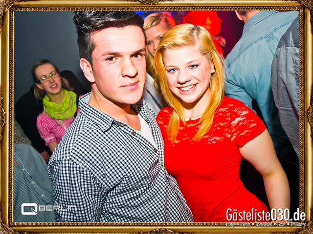 https://www.gaesteliste030.de/Partyfoto #31 Q-Dorf Berlin vom 12.01.2013