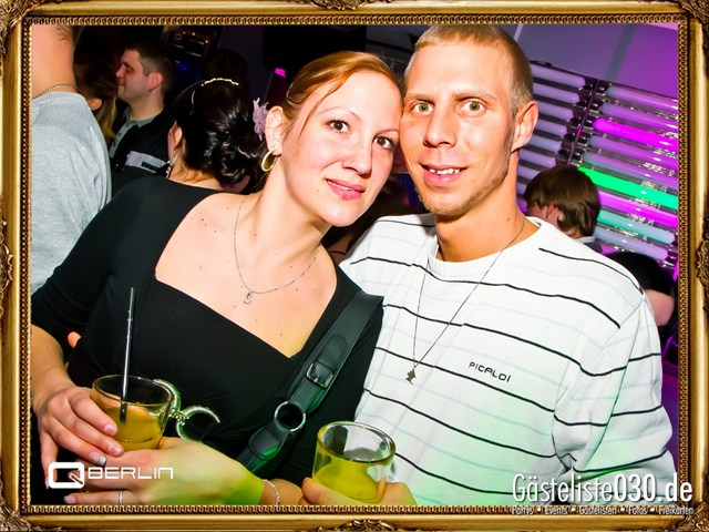 https://www.gaesteliste030.de/Partyfoto #59 Q-Dorf Berlin vom 12.01.2013