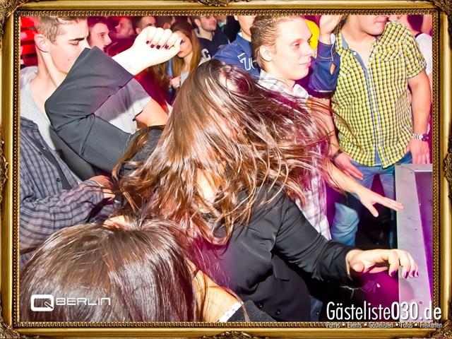 https://www.gaesteliste030.de/Partyfoto #25 Q-Dorf Berlin vom 12.01.2013