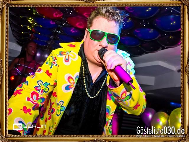https://www.gaesteliste030.de/Partyfoto #86 Q-Dorf Berlin vom 12.01.2013