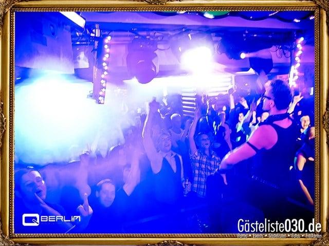 https://www.gaesteliste030.de/Partyfoto #15 Q-Dorf Berlin vom 12.01.2013