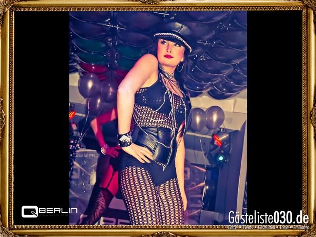 https://www.gaesteliste030.de/Partyfoto #106 Q-Dorf Berlin vom 12.01.2013