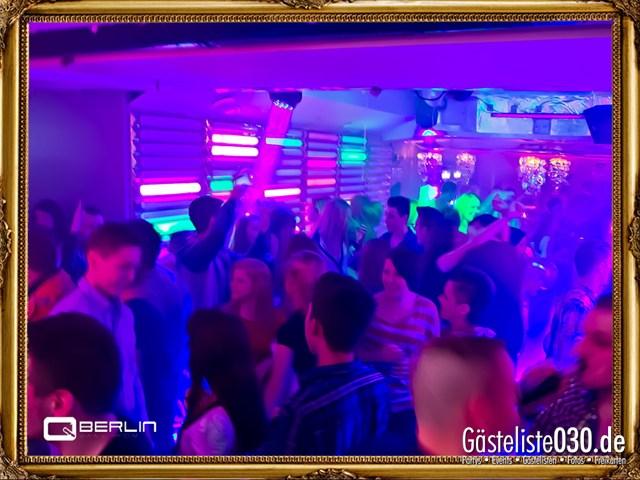 https://www.gaesteliste030.de/Partyfoto #63 Q-Dorf Berlin vom 12.01.2013