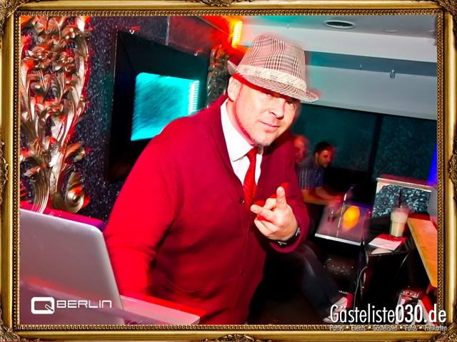 https://www.gaesteliste030.de/Partyfoto #73 Q-Dorf Berlin vom 12.01.2013