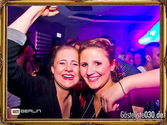 https://www.gaesteliste030.de/Partyfoto #5 Q-Dorf Berlin vom 12.01.2013
