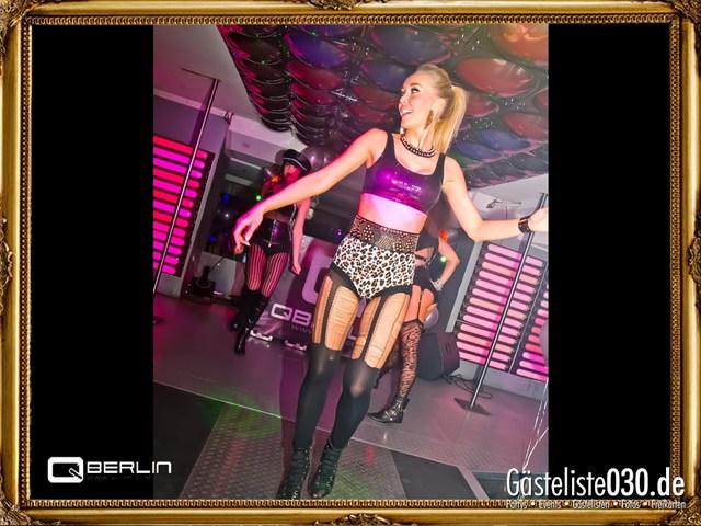 https://www.gaesteliste030.de/Partyfoto #43 Q-Dorf Berlin vom 12.01.2013
