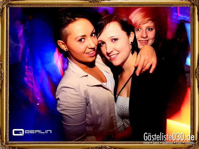 https://www.gaesteliste030.de/Partyfoto #133 Q-Dorf Berlin vom 12.01.2013
