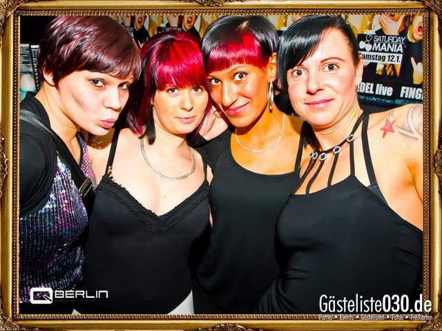 https://www.gaesteliste030.de/Partyfoto #40 Q-Dorf Berlin vom 12.01.2013