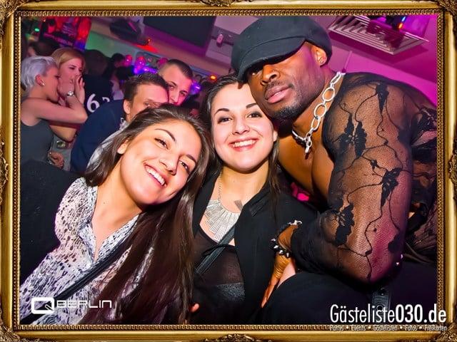 https://www.gaesteliste030.de/Partyfoto #36 Q-Dorf Berlin vom 12.01.2013