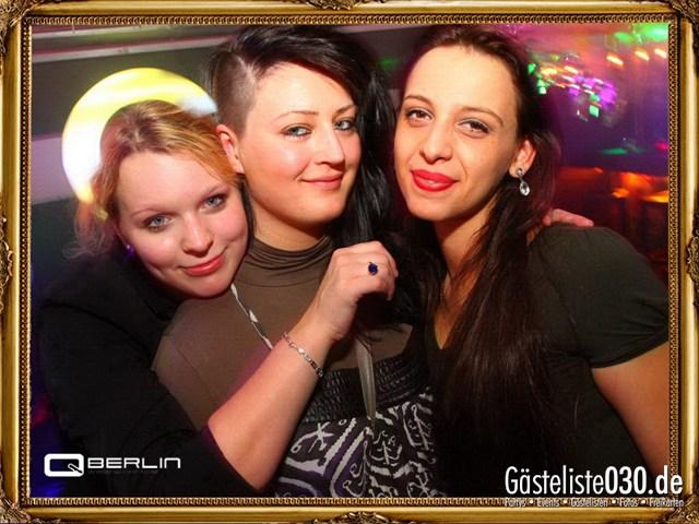 https://www.gaesteliste030.de/Partyfoto #135 Q-Dorf Berlin vom 12.01.2013