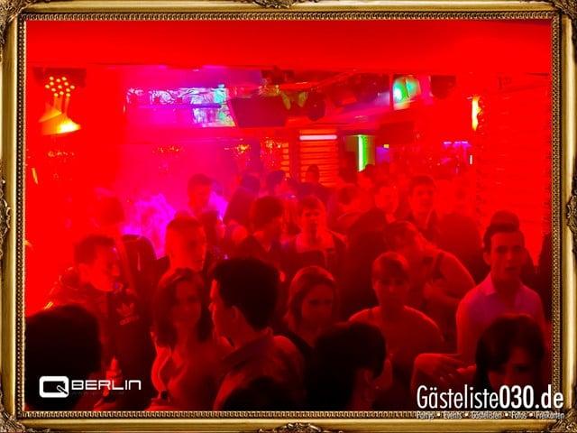 https://www.gaesteliste030.de/Partyfoto #33 Q-Dorf Berlin vom 12.01.2013