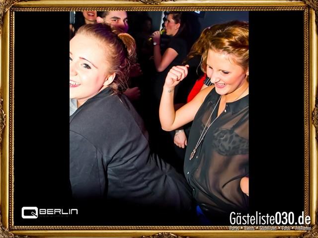 https://www.gaesteliste030.de/Partyfoto #3 Q-Dorf Berlin vom 12.01.2013