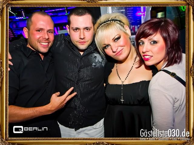https://www.gaesteliste030.de/Partyfoto #129 Q-Dorf Berlin vom 12.01.2013