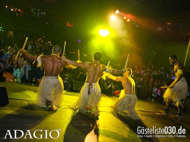 https://www.gaesteliste030.de/Partyfoto #17 Adagio Berlin vom 23.02.2013