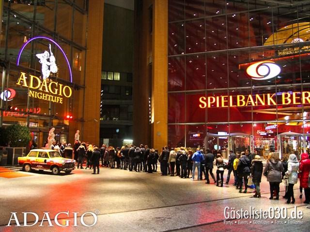 https://www.gaesteliste030.de/Partyfoto #2 Adagio Berlin vom 23.02.2013