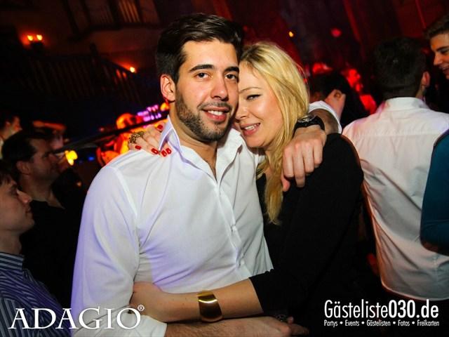 https://www.gaesteliste030.de/Partyfoto #41 Adagio Berlin vom 23.02.2013