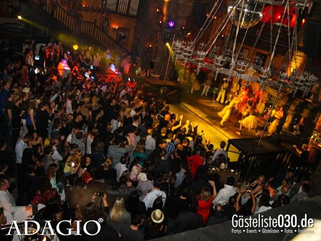 https://www.gaesteliste030.de/Partyfoto #34 Adagio Berlin vom 23.02.2013