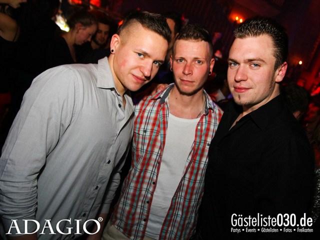 https://www.gaesteliste030.de/Partyfoto #51 Adagio Berlin vom 23.02.2013