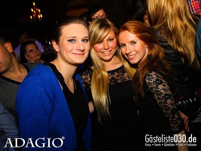 https://www.gaesteliste030.de/Partyfoto #53 Adagio Berlin vom 23.02.2013