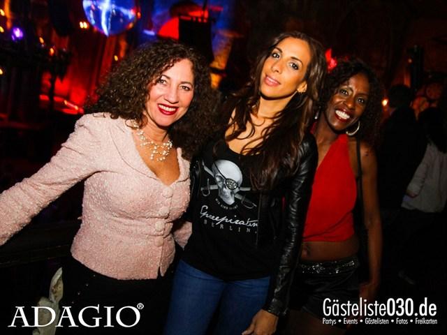 https://www.gaesteliste030.de/Partyfoto #10 Adagio Berlin vom 23.02.2013