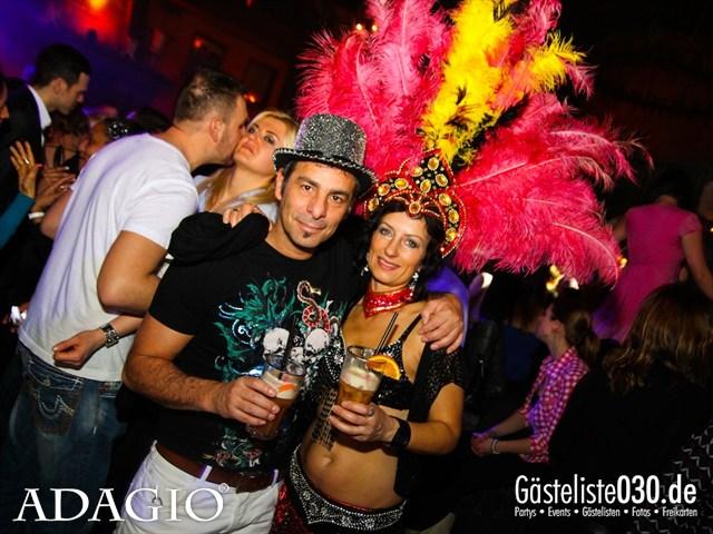https://www.gaesteliste030.de/Partyfoto #40 Adagio Berlin vom 23.02.2013
