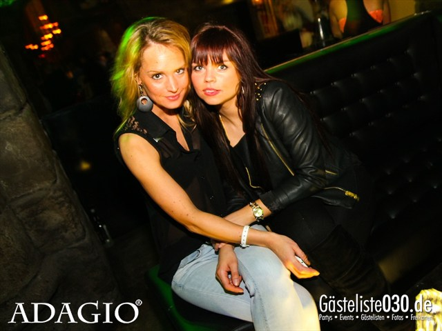 https://www.gaesteliste030.de/Partyfoto #61 Adagio Berlin vom 23.02.2013