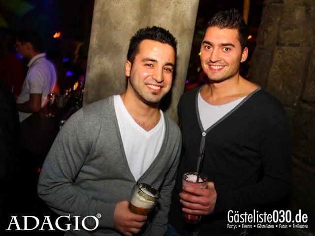 https://www.gaesteliste030.de/Partyfoto #18 Adagio Berlin vom 23.02.2013