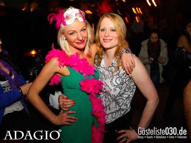 https://www.gaesteliste030.de/Partyfoto #9 Adagio Berlin vom 23.02.2013