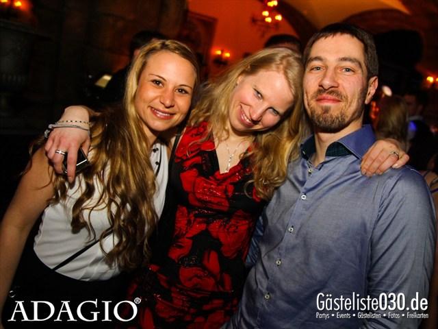 https://www.gaesteliste030.de/Partyfoto #32 Adagio Berlin vom 23.02.2013
