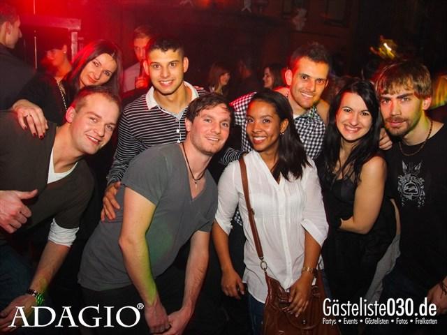 https://www.gaesteliste030.de/Partyfoto #42 Adagio Berlin vom 23.02.2013