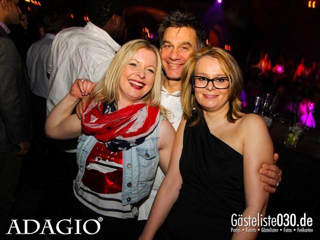 https://www.gaesteliste030.de/Partyfoto #12 Adagio Berlin vom 23.02.2013