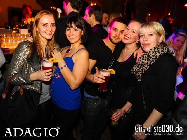 https://www.gaesteliste030.de/Partyfoto #15 Adagio Berlin vom 23.02.2013