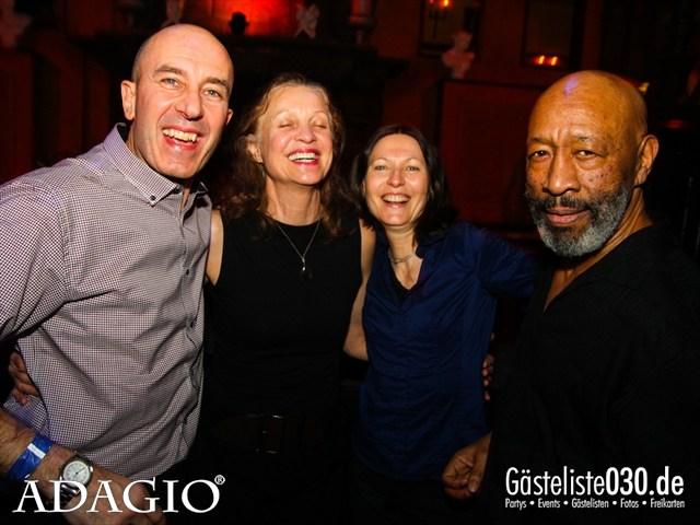 https://www.gaesteliste030.de/Partyfoto #27 Adagio Berlin vom 23.02.2013