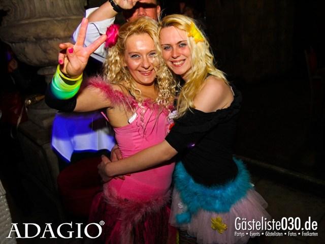 https://www.gaesteliste030.de/Partyfoto #30 Adagio Berlin vom 23.02.2013