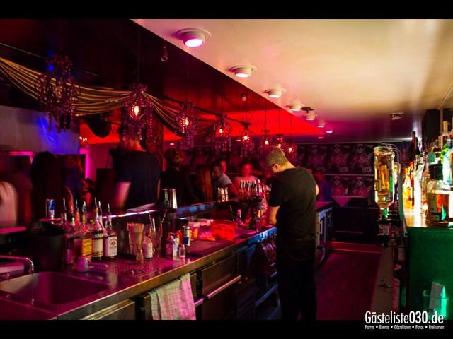 https://www.gaesteliste030.de/Partyfoto #2 Maxxim Berlin vom 24.04.2013