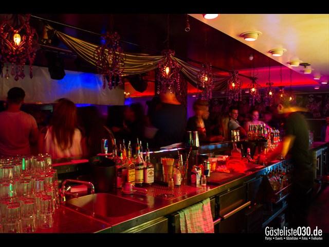 https://www.gaesteliste030.de/Partyfoto #3 Maxxim Berlin vom 24.04.2013