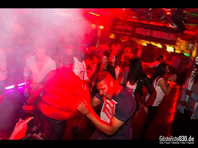 https://www.gaesteliste030.de/Partyfoto #28 Maxxim Berlin vom 24.04.2013