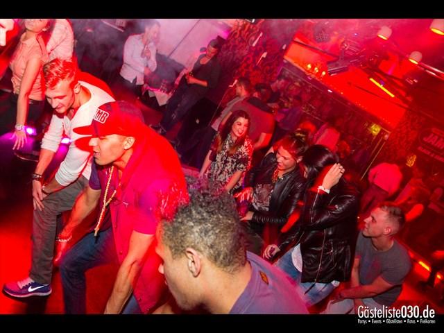 https://www.gaesteliste030.de/Partyfoto #30 Maxxim Berlin vom 24.04.2013