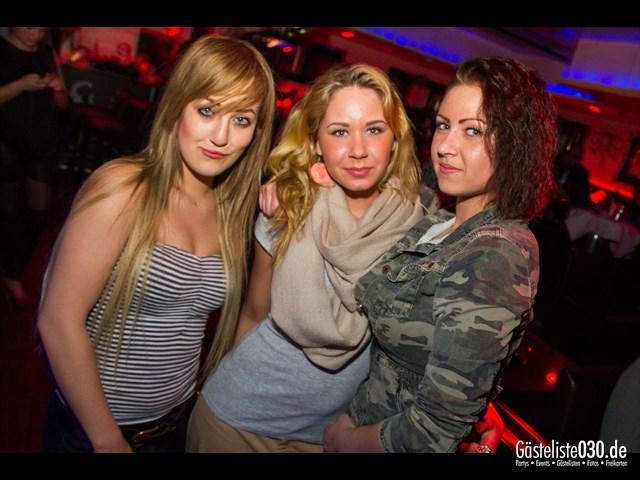 https://www.gaesteliste030.de/Partyfoto #32 Maxxim Berlin vom 24.04.2013