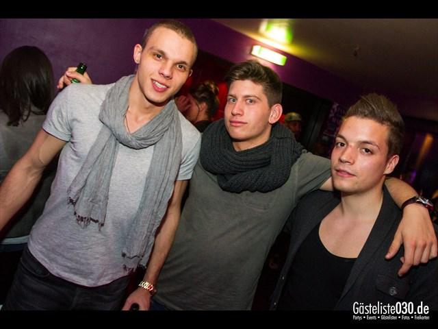 https://www.gaesteliste030.de/Partyfoto #23 Maxxim Berlin vom 24.04.2013