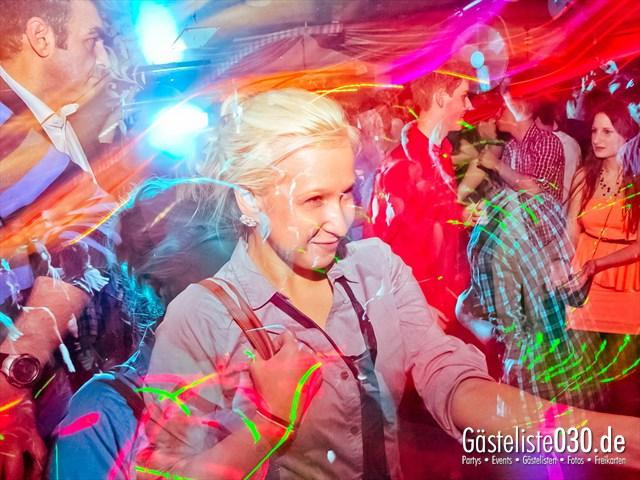 https://www.gaesteliste030.de/Partyfoto #27 Maxxim Berlin vom 04.02.2013
