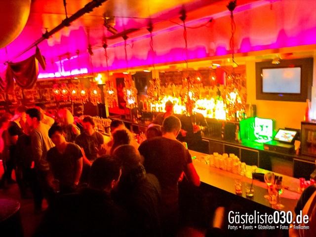 https://www.gaesteliste030.de/Partyfoto #59 Maxxim Berlin vom 04.02.2013